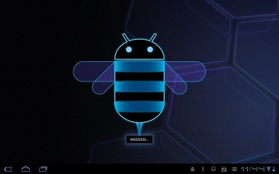 Android_3.1