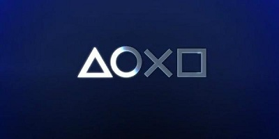 Playstation 4 価格
