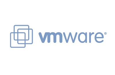 VMware Horizon Mobile