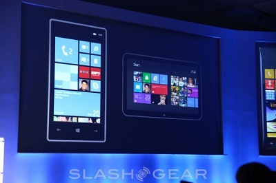 WindowsPhone 8