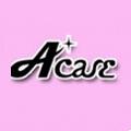 Acase_thum