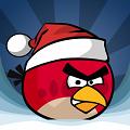 AngryBirds_thum