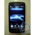 BlackBerry_Monza_Torch2_thum
