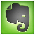 Evernote_thum