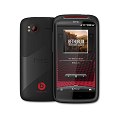 HTC_Sensation_XE_thum