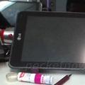 LG_Optimus_Pad2_thum_lea