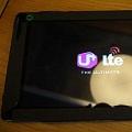 OptimusPad_LTE_1205_thum