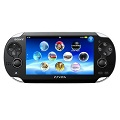 PlayStation_Vita_thum
