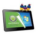 ViewSonic-ViewPad-10-Pro_thum