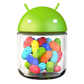 android4.1_JB_thum