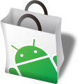 android_market_thum