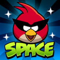 angrybirds_space_logo