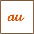 au_new_logo_thum
