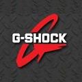 g-shock_thum