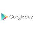 google-play-logo_thum