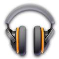 google_music_thum