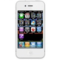 iPhone4_white_thum