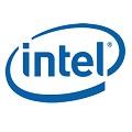 intel-logo_thum