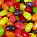 jellybeans_thum