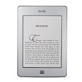 kindle_touch_thum
