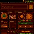 sh-06d_nerv_SS_thum