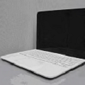 sony_vaio_chrome_thum